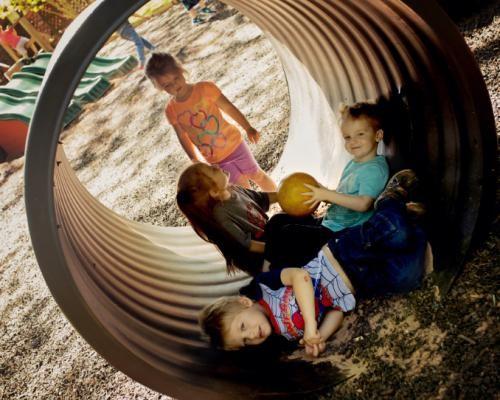 playground13.jpg