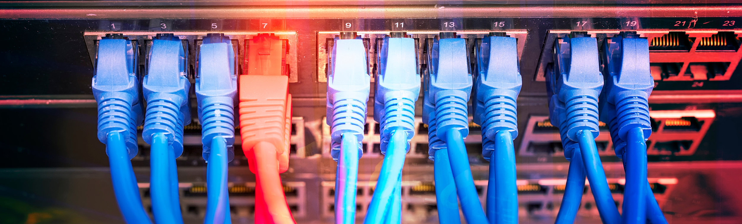 network_security.jpg