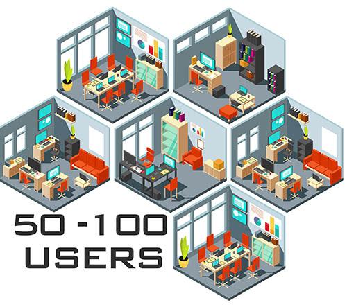 50-100users.jpg