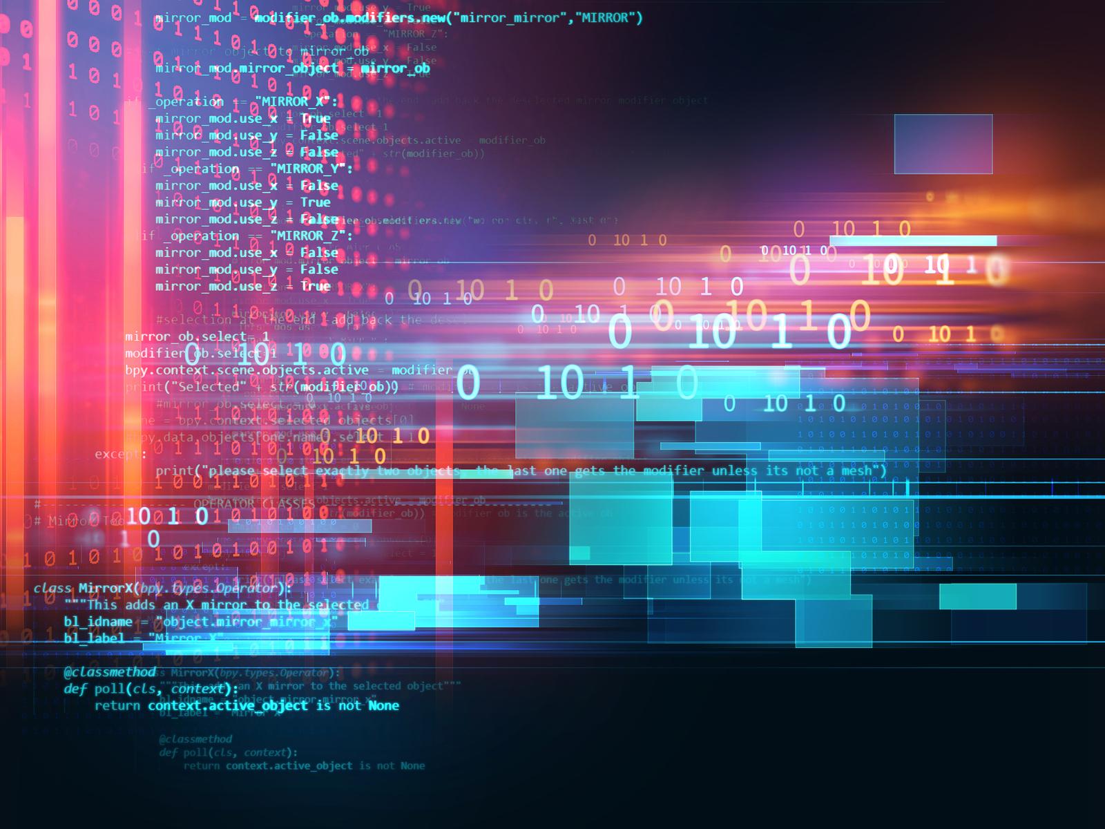 bigstock-Programming-Code-Abstract-Tech-305807173.jpg