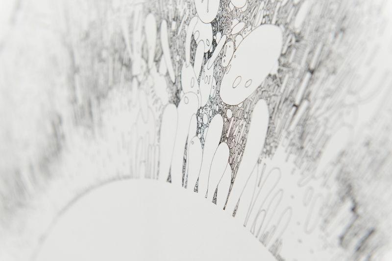 0913_colindetail.jpg