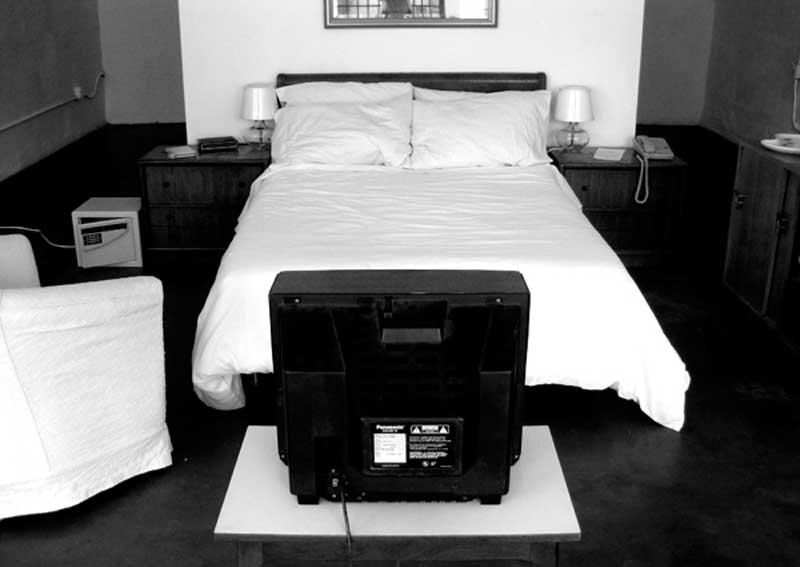 1111E_Room.jpg