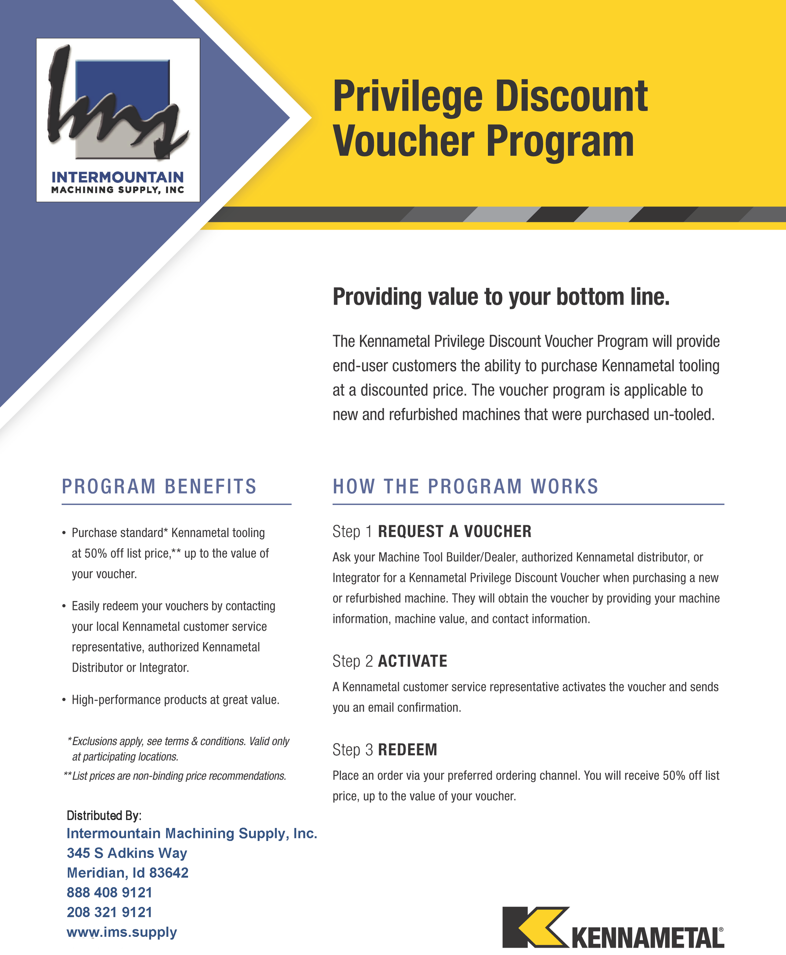 A-16-04798_KMT_Customer_Voucher_Program_Flyer_FINAL_EN-1_Page_1.png