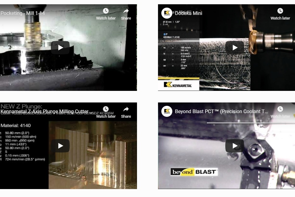 Video%2BGallery.jpg