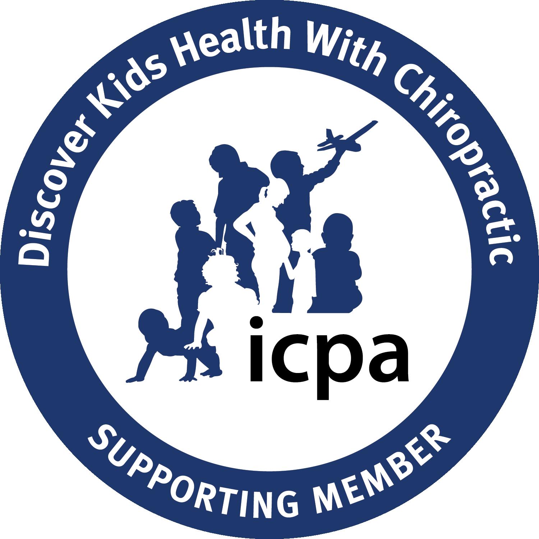 Webster Certified - icpa4kids.org