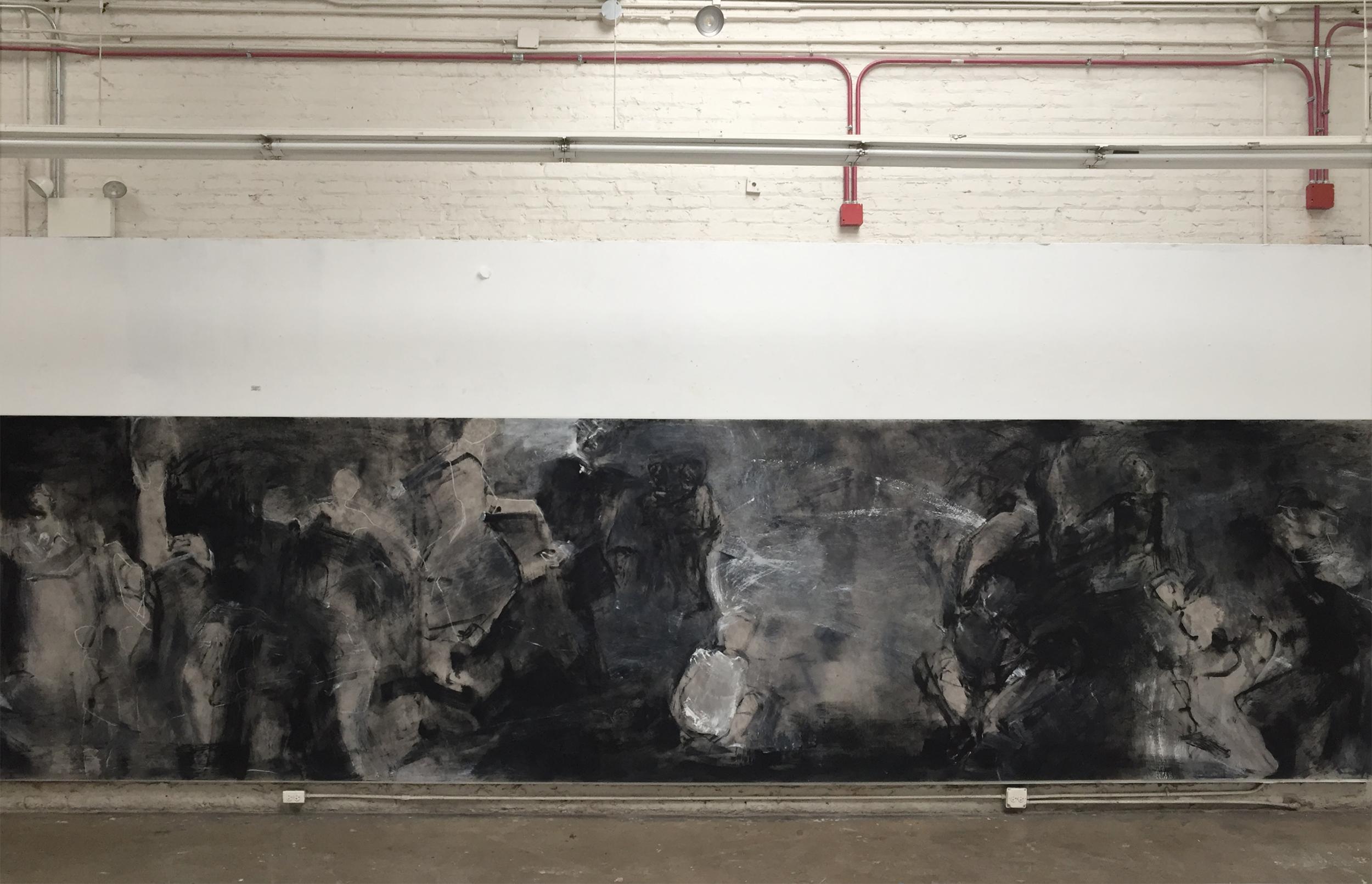 Varsbergs_Untitled_Mural.jpg