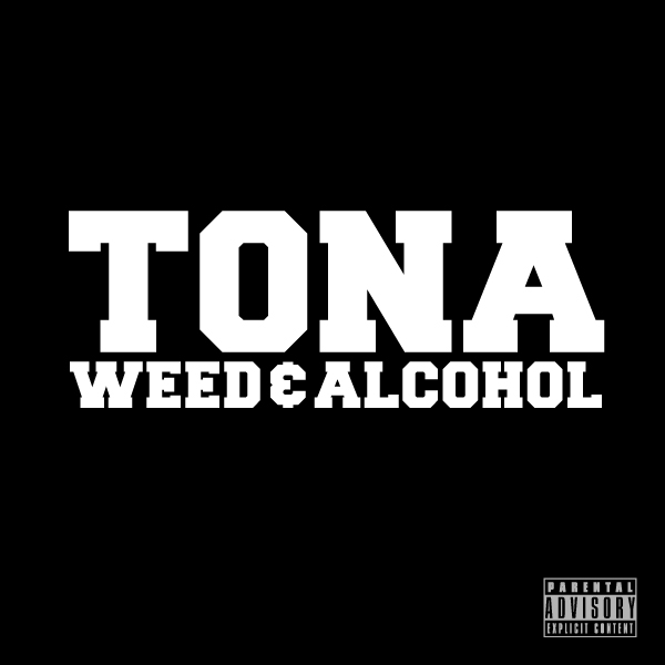 weedandalcohol_single_artwork.jpg