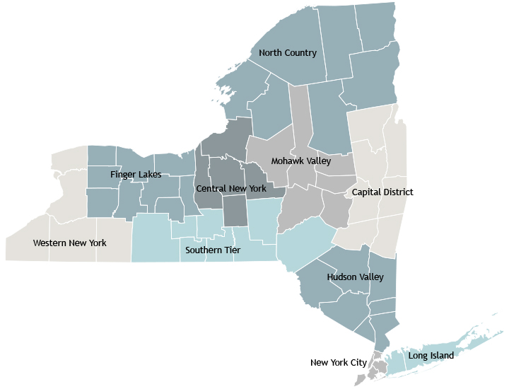 Regions of New York State - RecruitFront.jpg