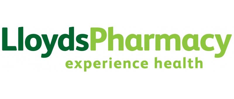 LloydsPharmacy_ExperienceHealth_hi-res_large_logo-e1463670383395-1-1.jpg