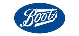 boots21-e1464182513660.jpg