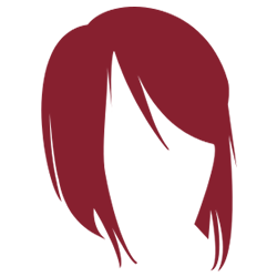 hair_3.png