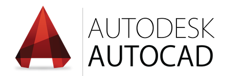 autocad-150.png