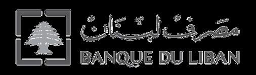 bdl-logo-150.png