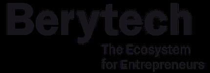 berytech-logo-150.png