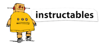 instructables-01-150.png