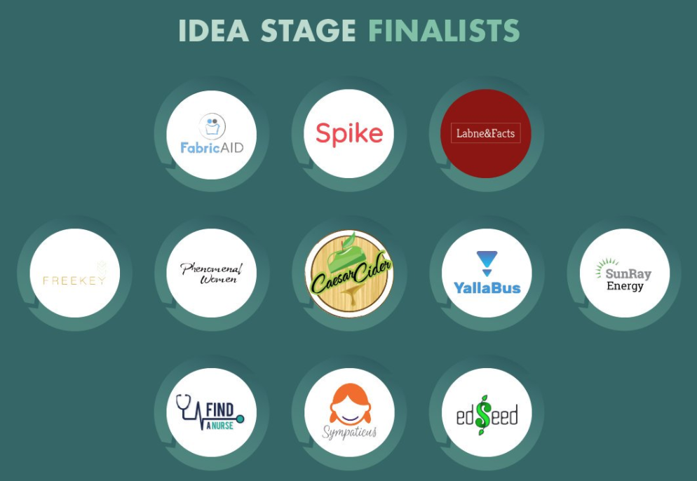 IdeaStage-Finalist.png