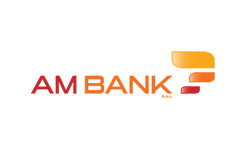 am-bank-150.png