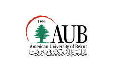 aub-logo-150.png