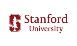 stanford-university-logo-150.png