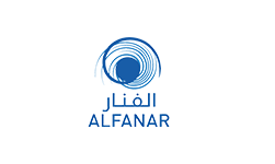 Alfanar partner.png