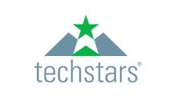 techstars-logo-150.png