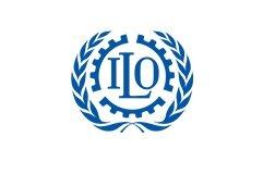 ILO-partner.png
