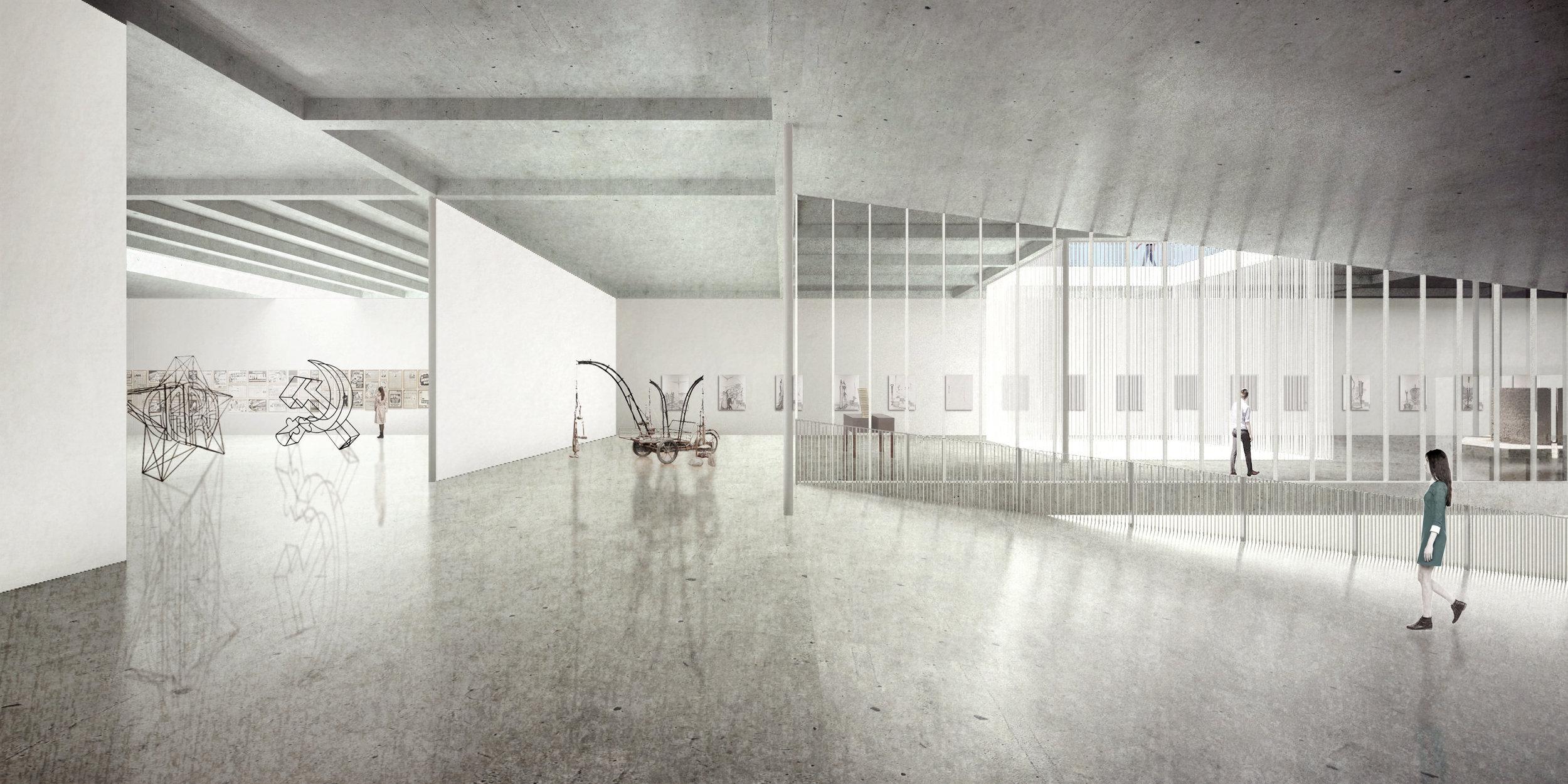 00_Interior02.jpg