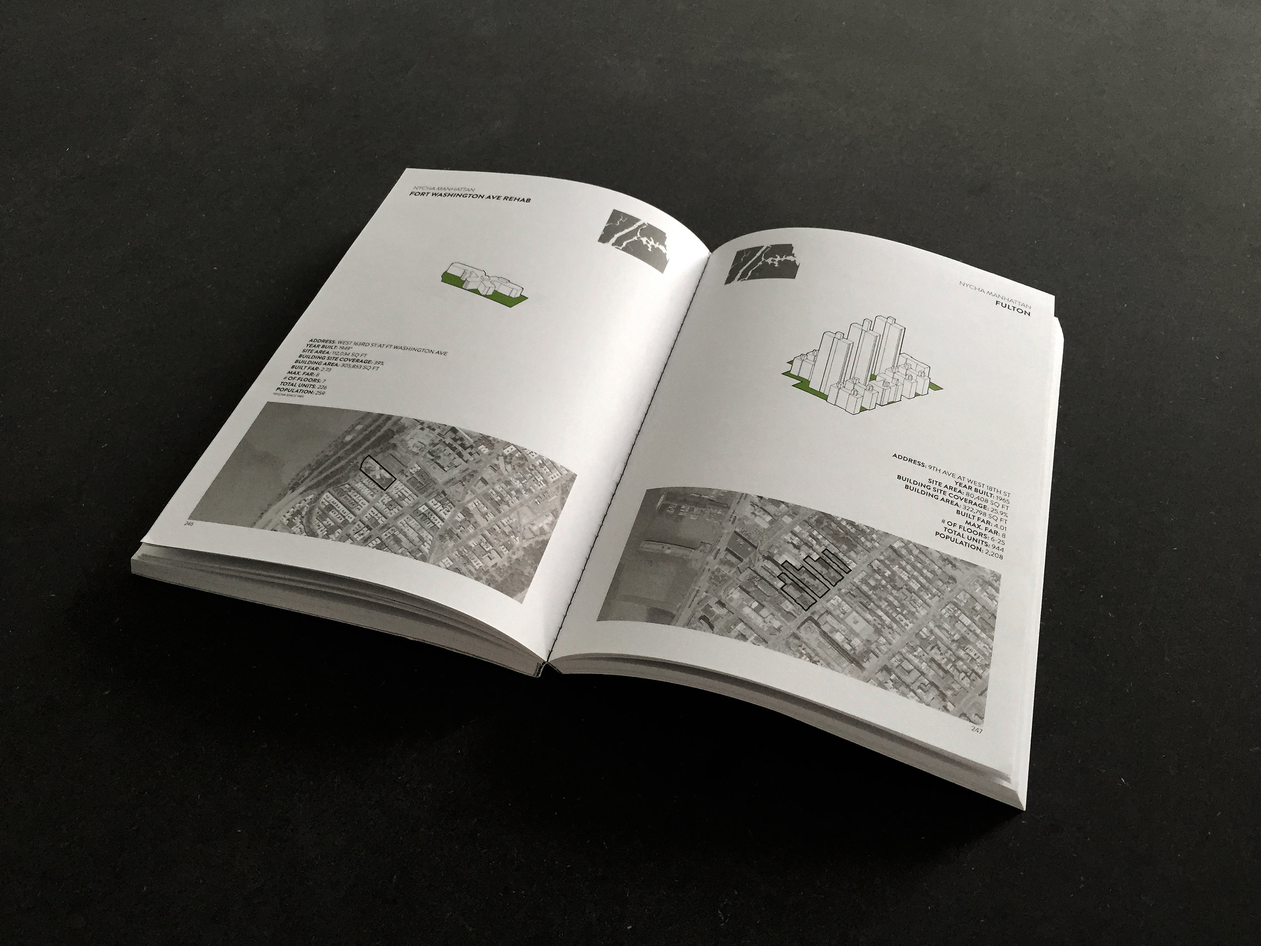 NYCHApedia Book Photo - Open.jpg