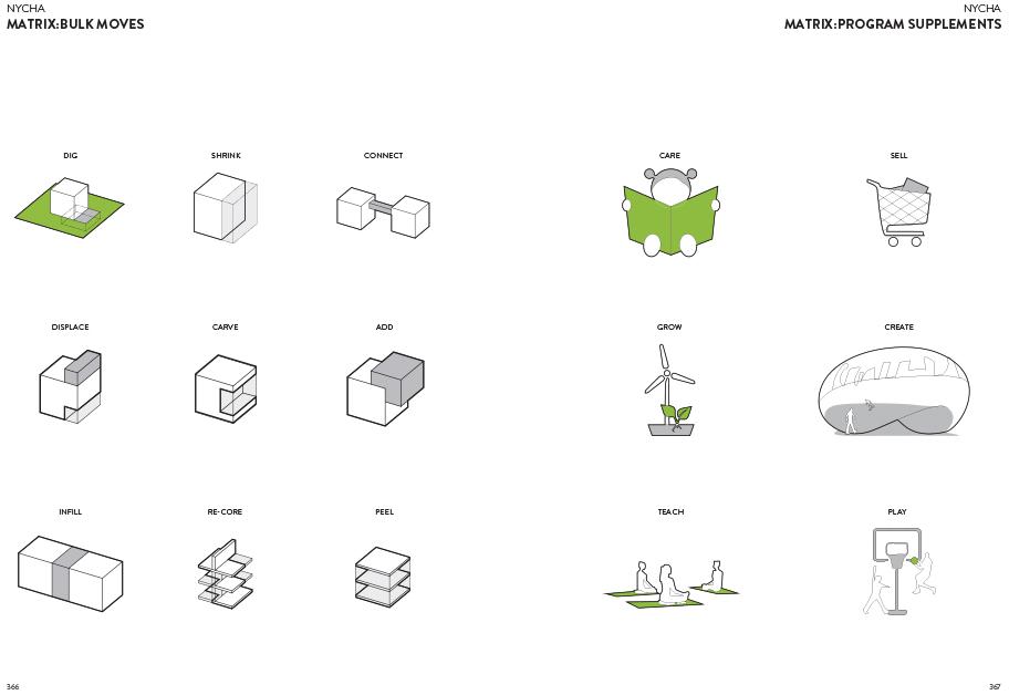 AIANY Design Awards - NYCHApedia-28.jpg