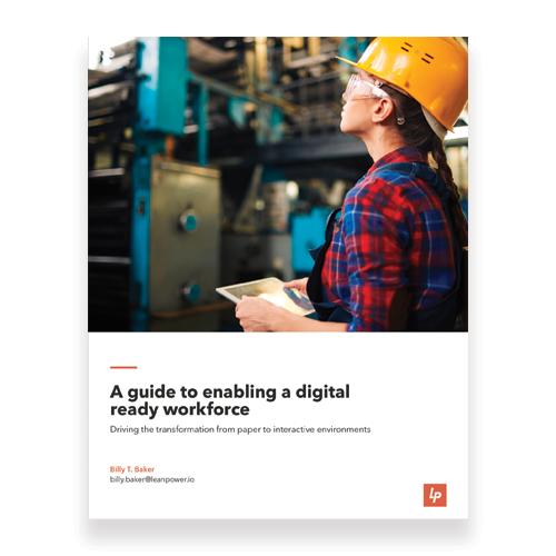 digitalworkforce.png