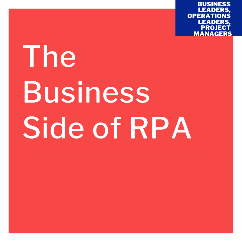 The Business Side of RPA.png