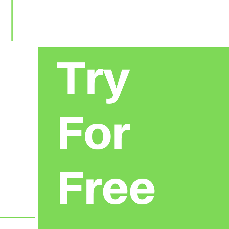 Free Offer.png