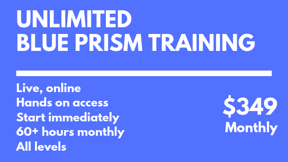 Unlimited Blue Prism Training.png