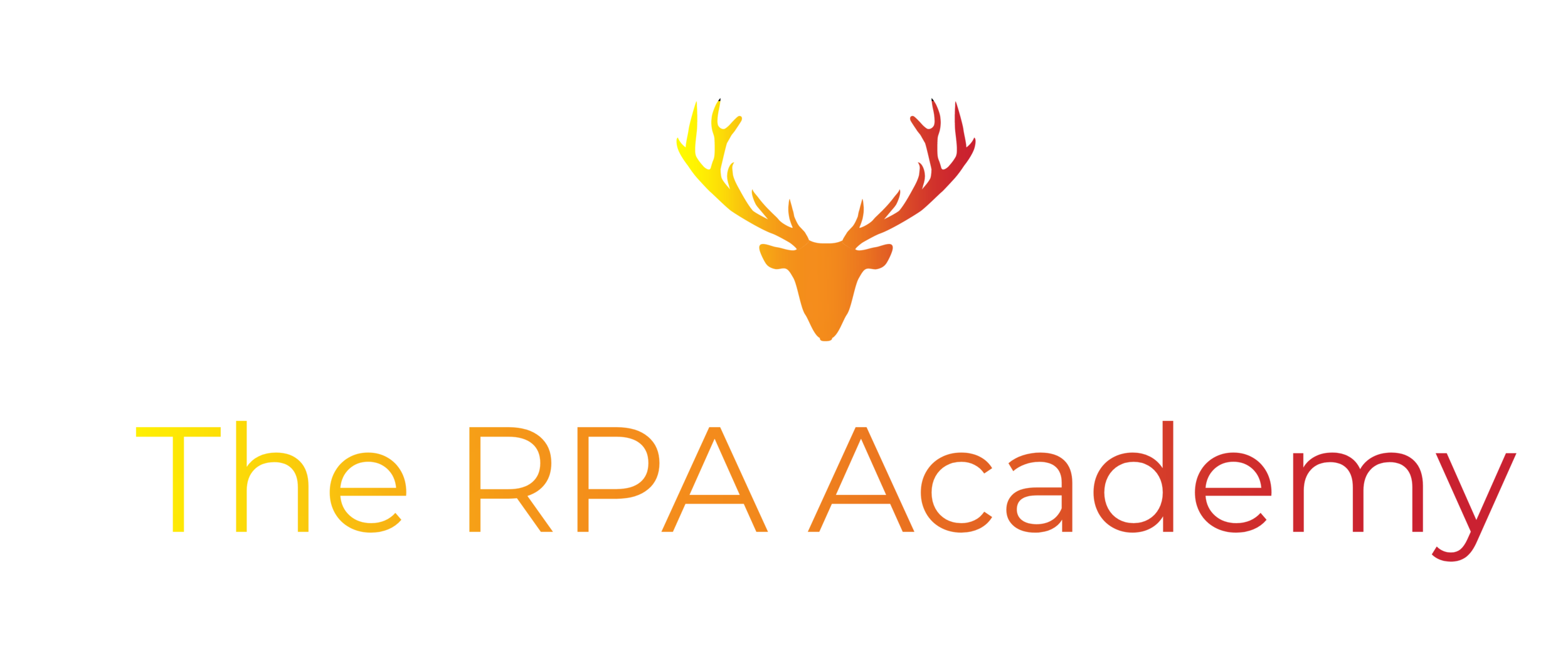 RPA Training, Blue Prism training, Automation Anywhere Training