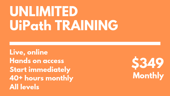 Unlimited UiPath Training.png