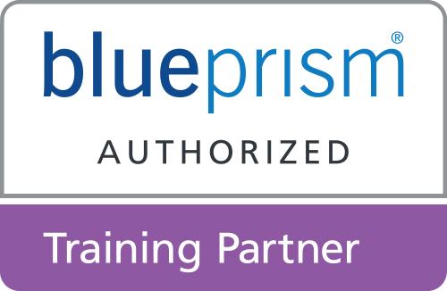 BluePrism_AuthorizedTrainingPartner_Logo_RGB.jpg