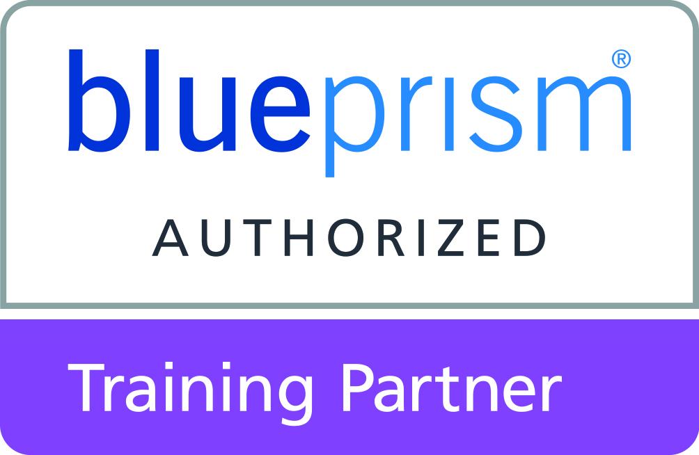 BluePrism_AuthorizedTrainingPartner_Logo_CMYK.jpg