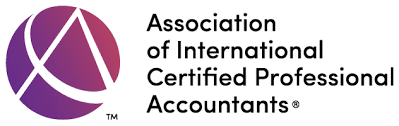 AICPA.png