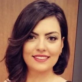 Dr. Lara Nakhoul - PEDODONTIST