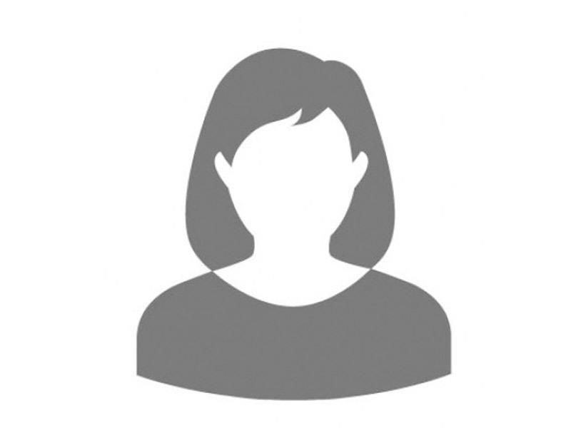 Josette Charabaty - ENDODONTIST