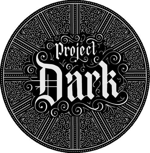 SqSp-Dark_Circle.png