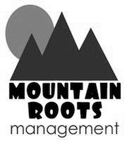 mountain-roots.png