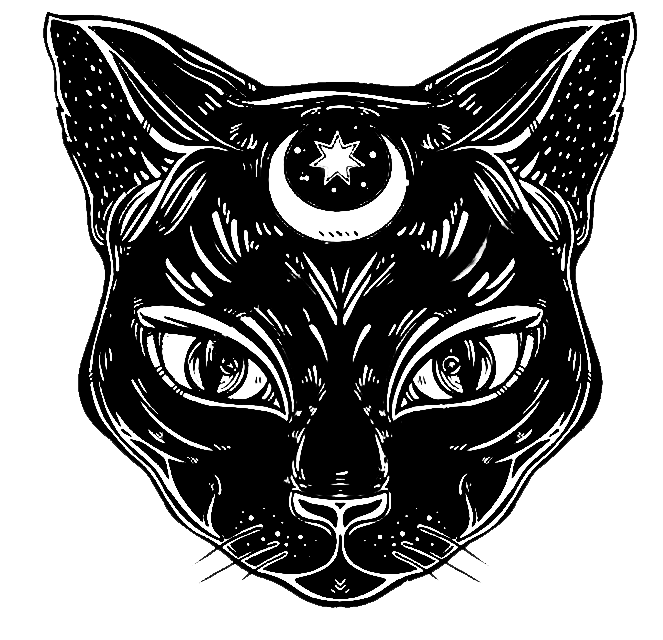 iva_luna_logo.png