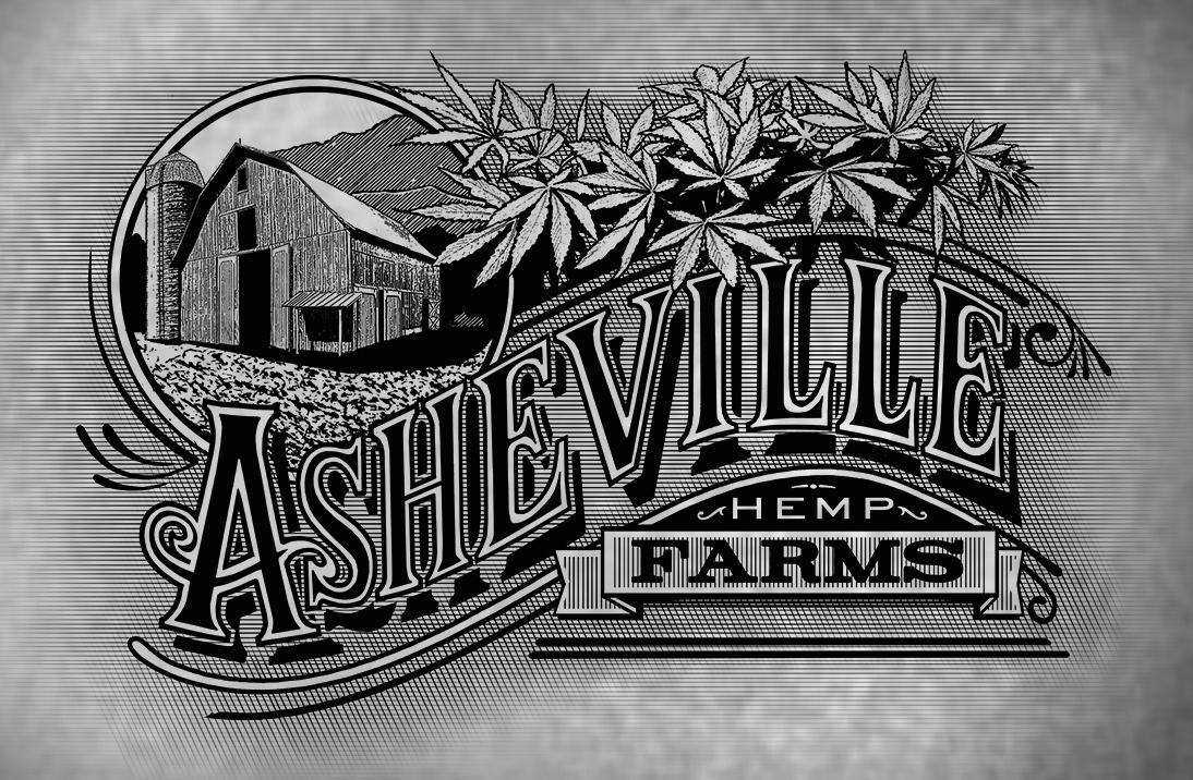 Asheville Farms Final logo 2019 clean flat sm.jpg