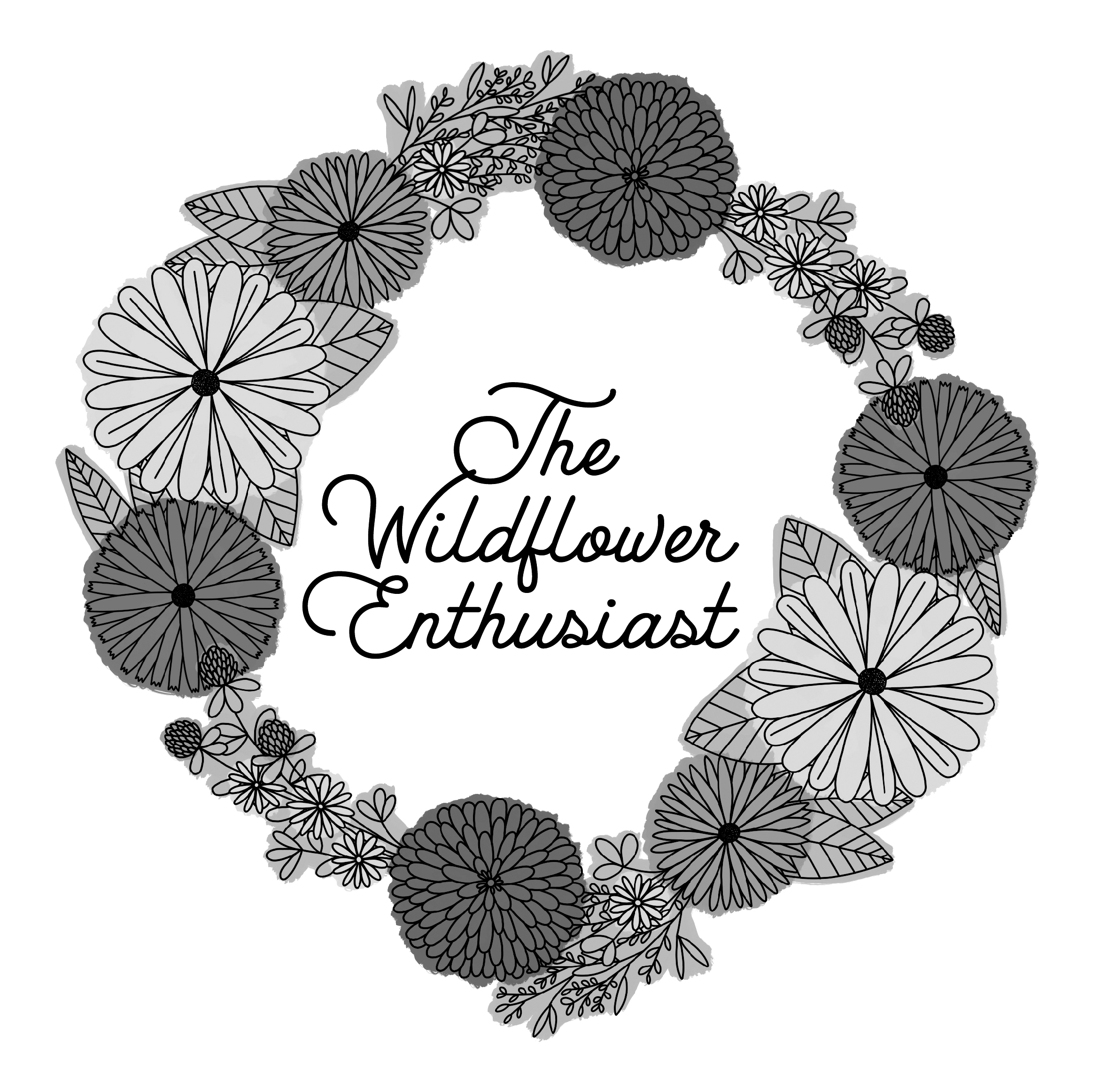 The-Wildflower-Enthusiast-04 (1).jpg