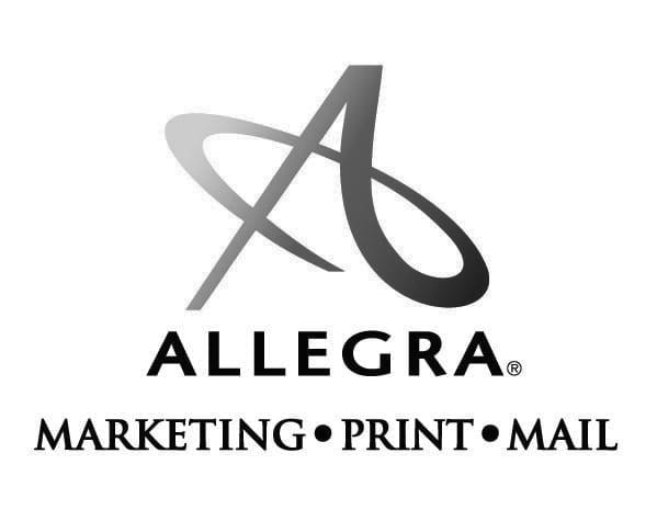 Allegra_4C_MPM.jpg