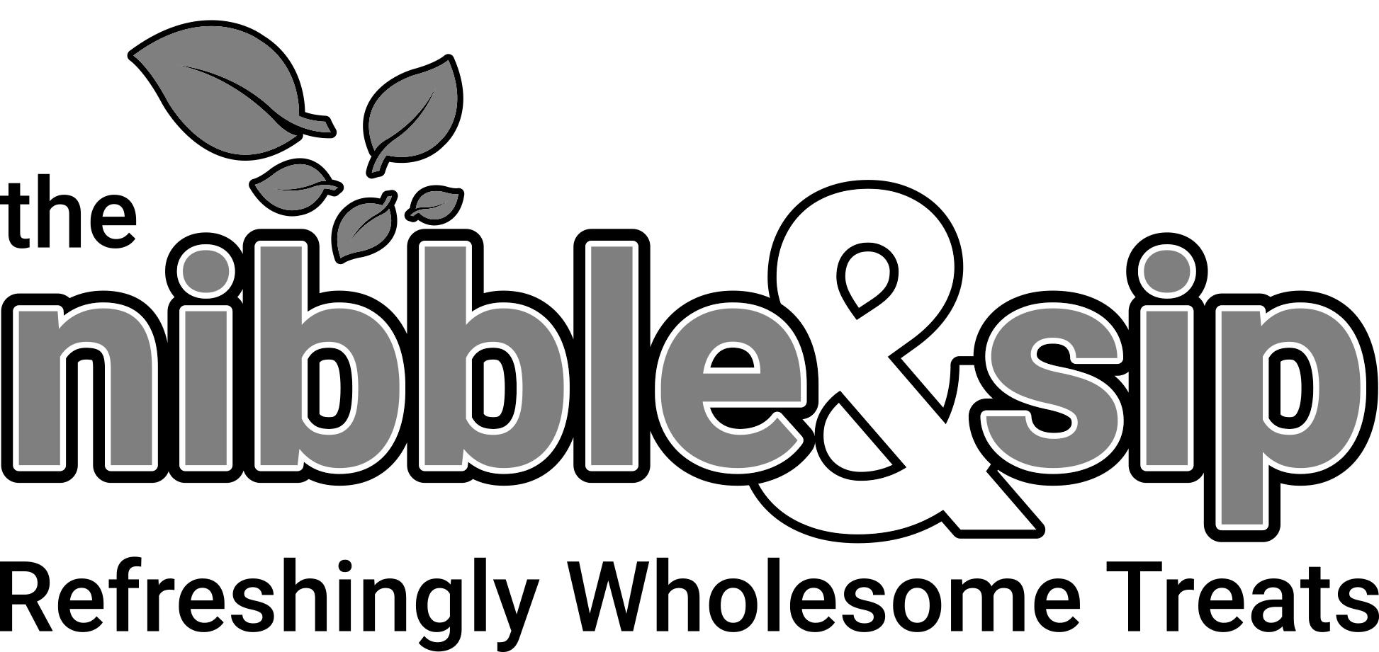The-Nibble-&-Sip-LogoV2.jpg