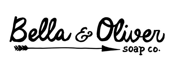 Bella&Oliver Logo 2014.jpg
