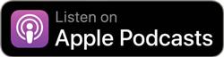 apple-do-good-podcast.jpg