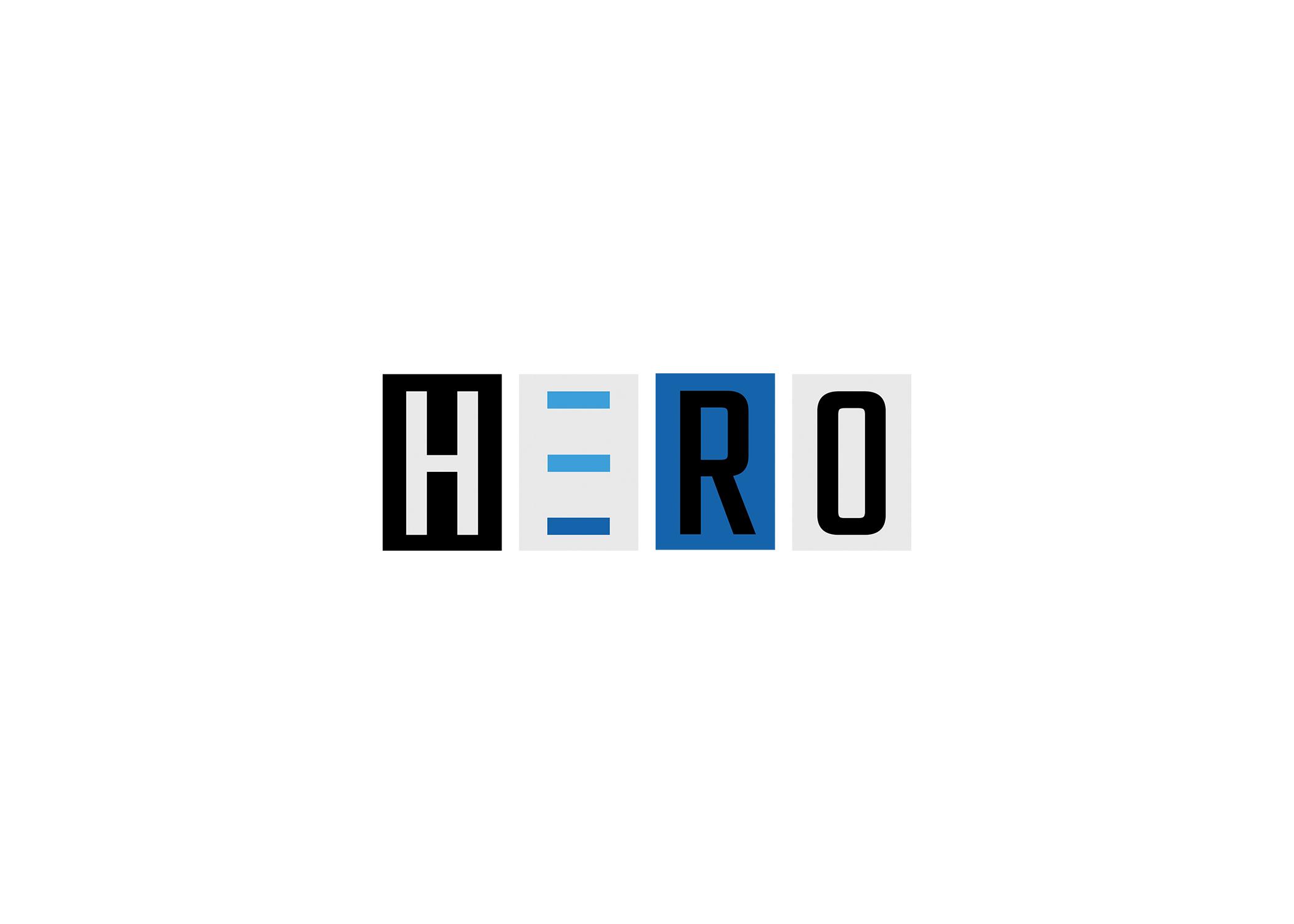 herologo.jpg